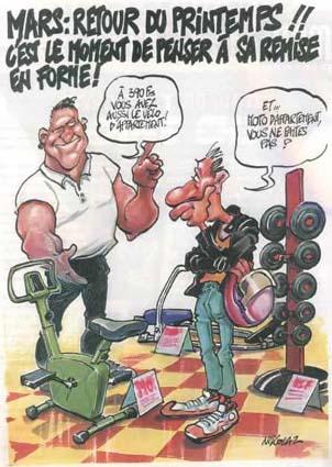 http://www.humour-images.com/fr/SPORTS/gymnastics/63866697.jpg
