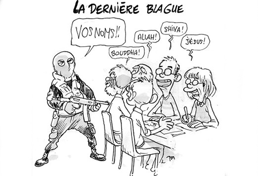 Humour Images Humor