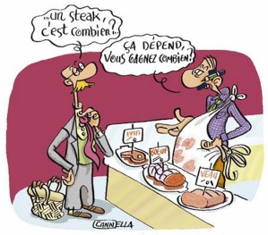 """Résultat de recherche d'images pour """"humour restaurant"""""""