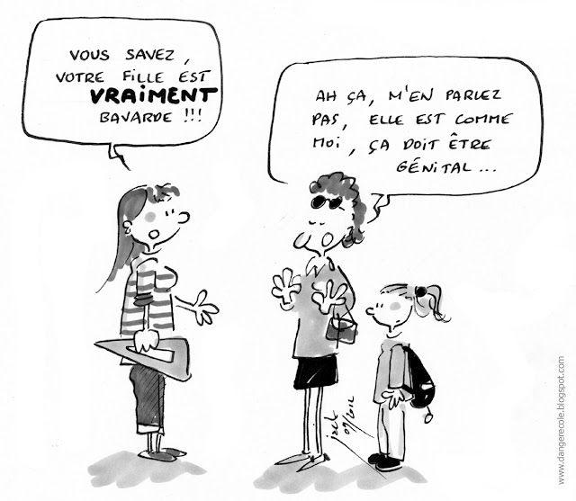 site de rencontre parent célibataire Marseille